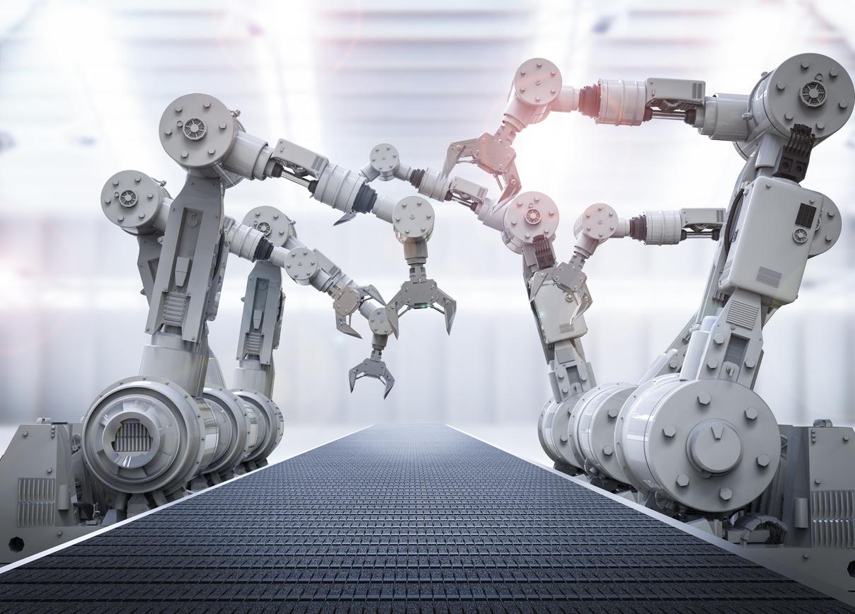 4th Industrial Revolution Blog.jpg