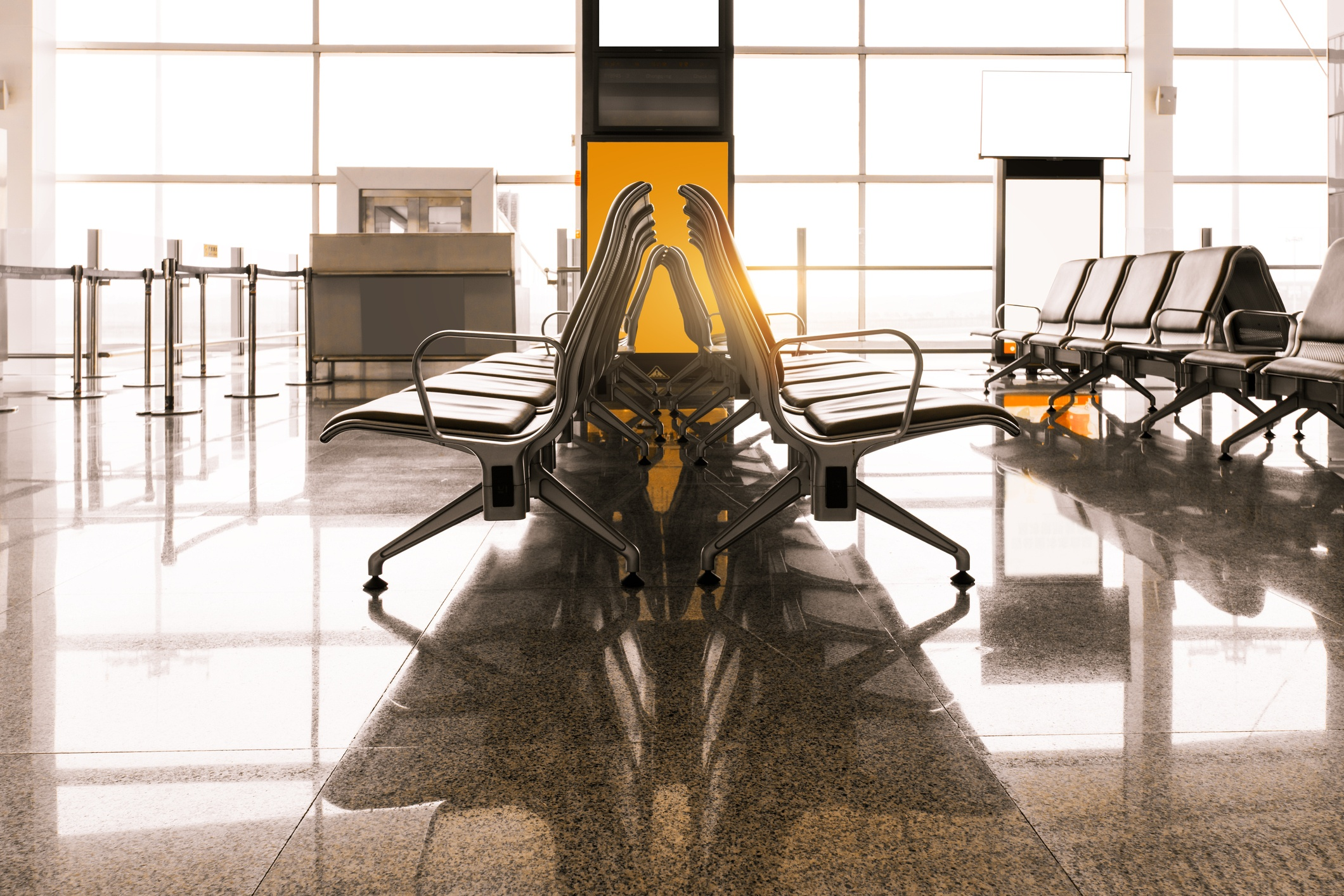 Jet Fuel Blog.jpg
