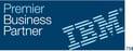 IBM-Business-Partner1