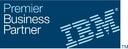 IBM-Business-Partner1