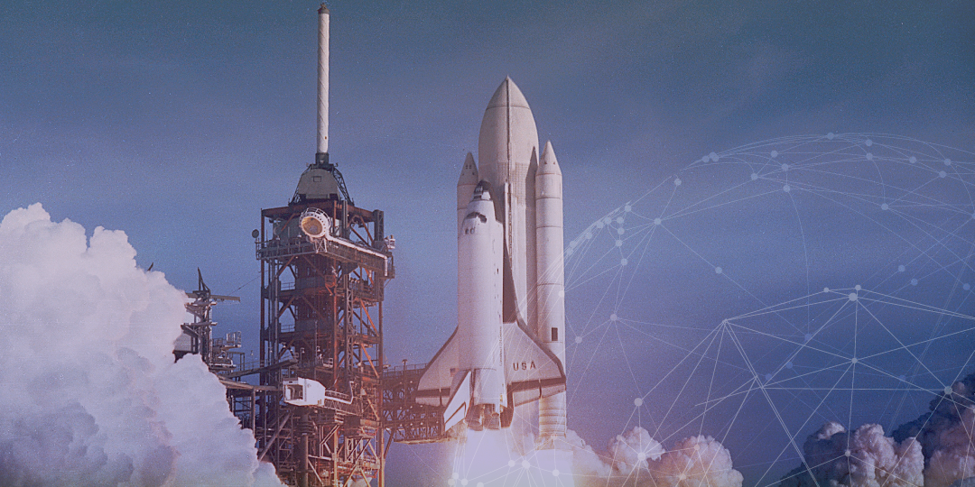 Accelerate_What can the space industry teach the asset intensive sector.png