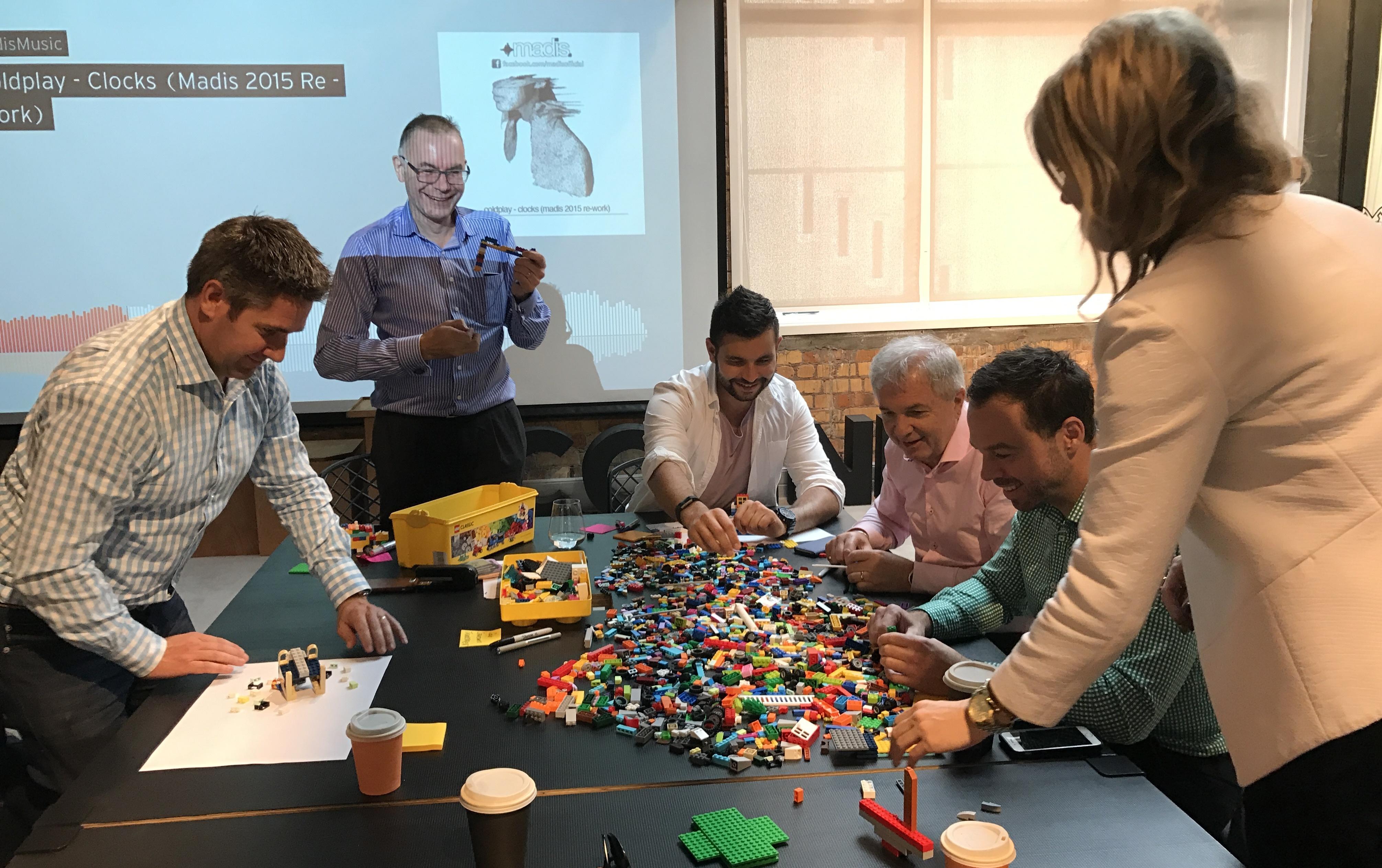 Certus Accelerate 2017_LEGO Serious Play blog-873559-edited.jpg