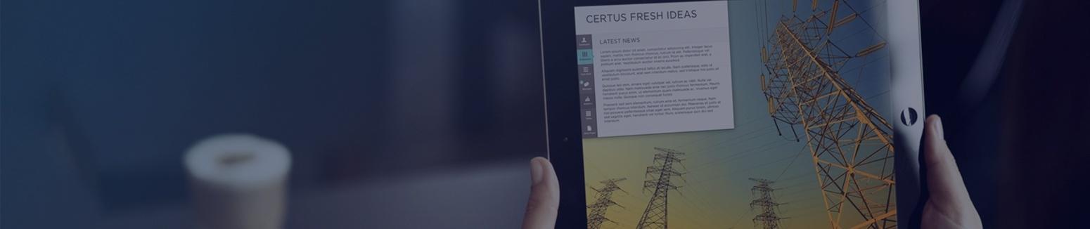 CERTUS-WEBSITE-_RESSOURCES-AND-BLOG-1.jpg
